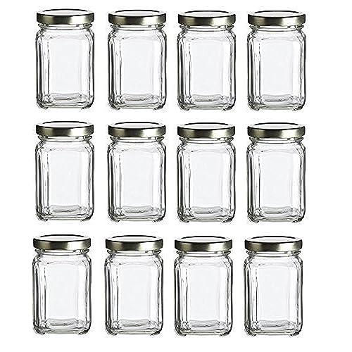 Glass Baby Food Jars For Sale