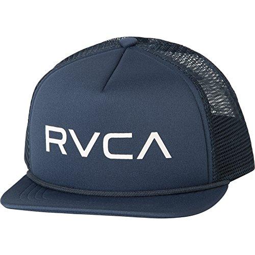rvca-mens-foamy-trucker-hat-navy-one-size