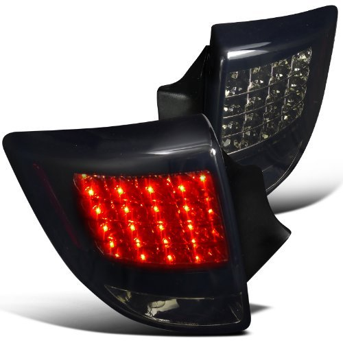 Celica Led Rear Lights in US - 2