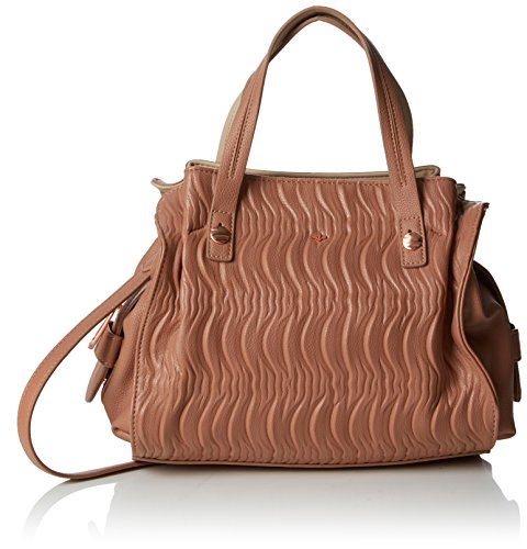 Ava Almond Quilt Pink Nica Womens Top Nica Womens Bag Handle HaBwqPnxt