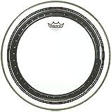 "Remo Drum Set 18"" PR1318-00"