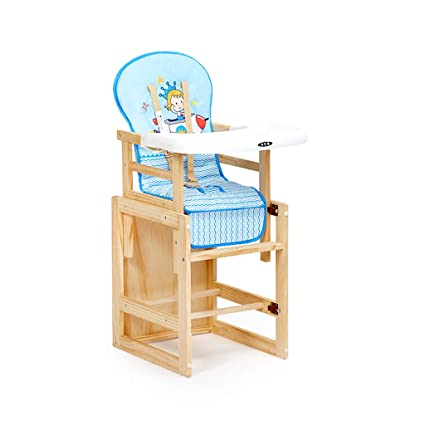 Amazon Com Highchairs Booster Seats Household Children S Dining
