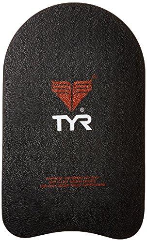 TYR Kickboard - Foam Kickboard