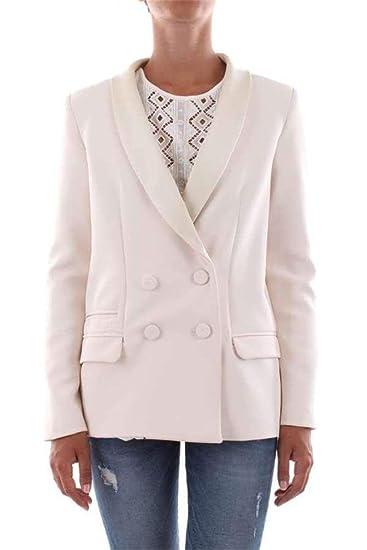 Pinko Giacca Donna  PINKO  Amazon.it  Abbigliamento 00d09a983d9