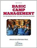 Basic Camp Management