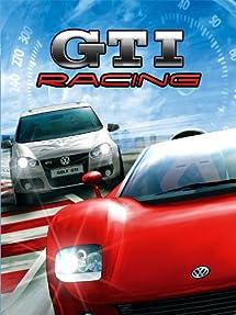 GTI Racing [Download]