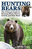 Hunting Bears, Kathy Etling, 1620877015
