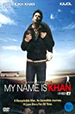 My Name Is Khan/माय नेम इज़ ख़ान