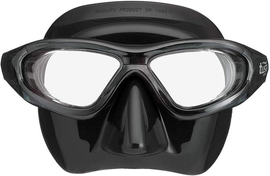 TUSA Sport Adult Free Diving Mask