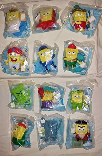 burger-king-spongebobs-atlantis-squarepantis-complete-kids-meal-set-2007