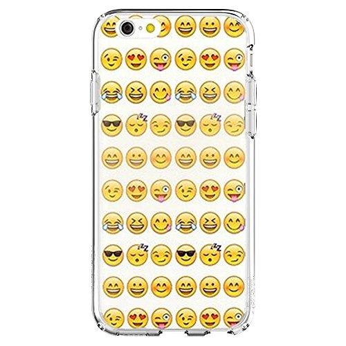 iphone 4 case shark - 5