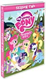 Buy My Little Pony Friendship Is Magic: Season 2