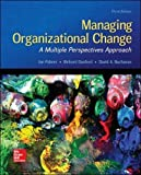 Managing Organizational Change 3rd Edition