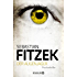 Der Augenjäger: Psychothriller