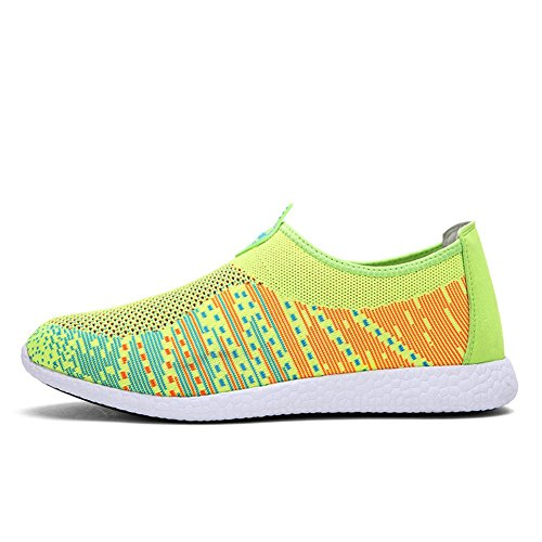 walkwalk3-men-ventilate-ruber-screen-cloth-breathable-summer-runing-shoes9-usyellow