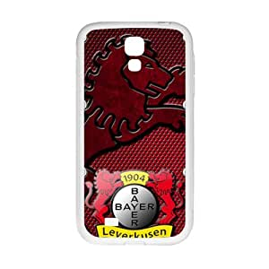 1904 Bayer Leverkusen Brand New And High Quality Hard Case Cover Protector For Samsung Galaxy S4
