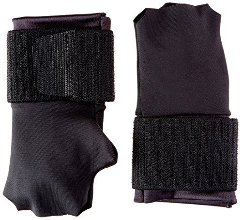Dome Handeze Flex-Fit Therapeutic Gloves (DOM3733) ()