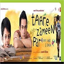 Taare Zameen Par by Shankar-Ehsaan-Loy