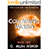 Collapsing World: Book 1
