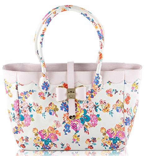 Betsey Johnson Hobo Bags - 3