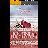 Journey to Fulfillment (Pawleys Island Paradise Book 3)