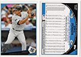 2009 Topps Jorge Posada World Series Silver Foil Stamp Baseball Card New York Yankees