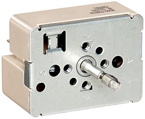 SAMSUNG REGULATOR-ENERGY; -,8 - Part Number: DG44-01001A (Rant Phone)