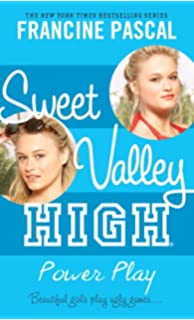 Epub download free university valley sweet