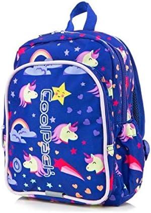 Cool Pack A23208 - Mochila, unisex: Amazon.es: Bebé