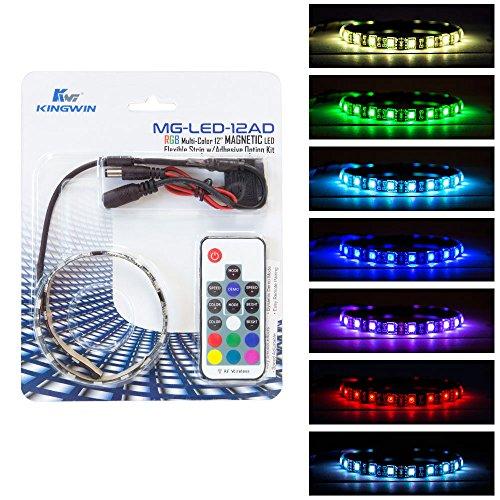 Led Strip Lighting Options in Florida - 3