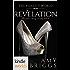 The Fidelity World: Revelation (Kindle Worlds Novella)
