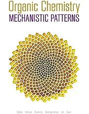 Organic Chemistry: Mechanistic Patterns