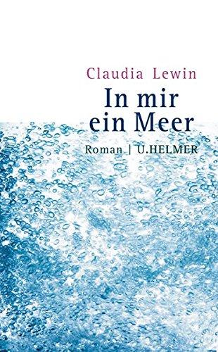 in-mir-ein-meer-roman