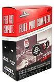 MotorMedic FSC6 Fuel Pro Complete Kit