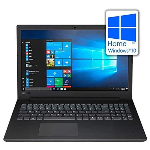 Lenovo PPOPOR3297 Portátil V145 A4-9125, 4 GB, 500 GB, W10 15.6 ...