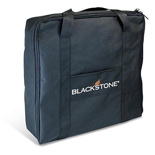 Blackstone Heavy Duty Carry
