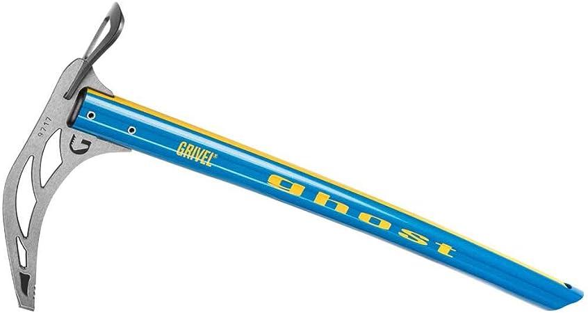 58cm Blue Grivel Piccozza da Ghiaccio G Zero