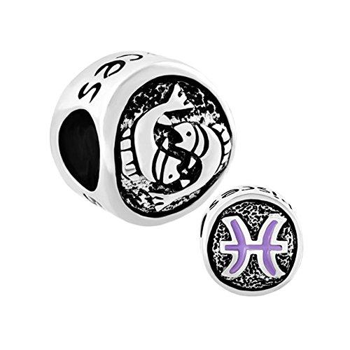 Zodiac Symbol - 6