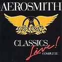 Aerosmith - Classics Live! [Complete]<br>