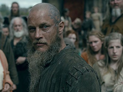 vikings season 3 instant video - 5