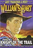 Lost Treasures of the West: Knight of the Trail (1915) / Hustlin Hank (1923) / Two-Gun of the Tumbleweed (1927) / The Last Card (1915) (Silent)