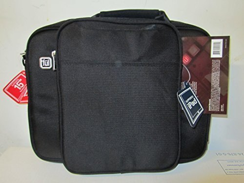 ful-joint-venture-2-in-1-messenger-black-os