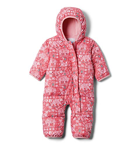 Columbia Kids' Snuggly Bunny Bunting
