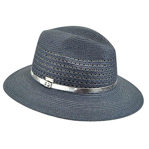 betmar-new-york-tia-hat-one-size-navy