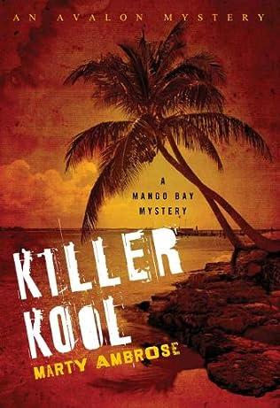 book cover of Killer Kool