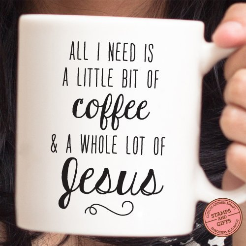 christian quote mug 54 christmas gift quote mug message mug coffee gift