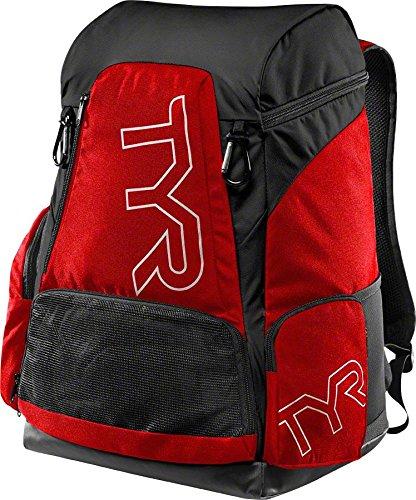 Tyr Bag - 3