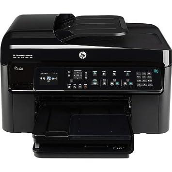 HP Photosmart C410a - Impresora multifunción (Inyección de Tinta ...