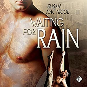 Waiting for Rain Audiobook