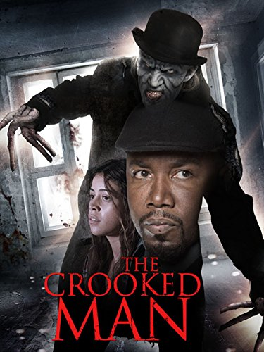 Free The Crooked Man